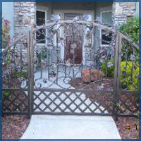 Gate Access Control Atlanta